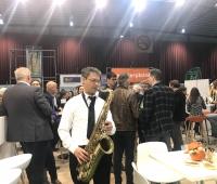 2_Bio-Nederland-Zwolle-22-januari-2020