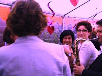 2_bruiloftfeest_06-08-11