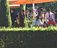 2.Bruiloft Feest-Alex & Liane,Zaterdag 29 Augustus 2015,Kasteel De Vanenburg te Putten.pg.jpg