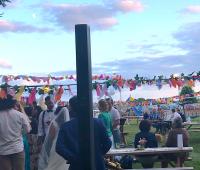 3Bruiloftfeest-Jennifer-en-Arjanaan-de-meule-10-augustus-2019
