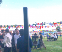 4Bruiloftfeest-Jennifer-en-Arjanaan-de-meule-10-augustus-2019