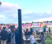 5Bruiloftfeest-Jennifer-en-Arjanaan-de-meule-10-augustus-2019