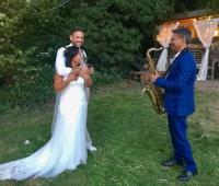 Bruiloftfeest-Jennifer-en-Arjanaan-de-meule-10-augustus-2019