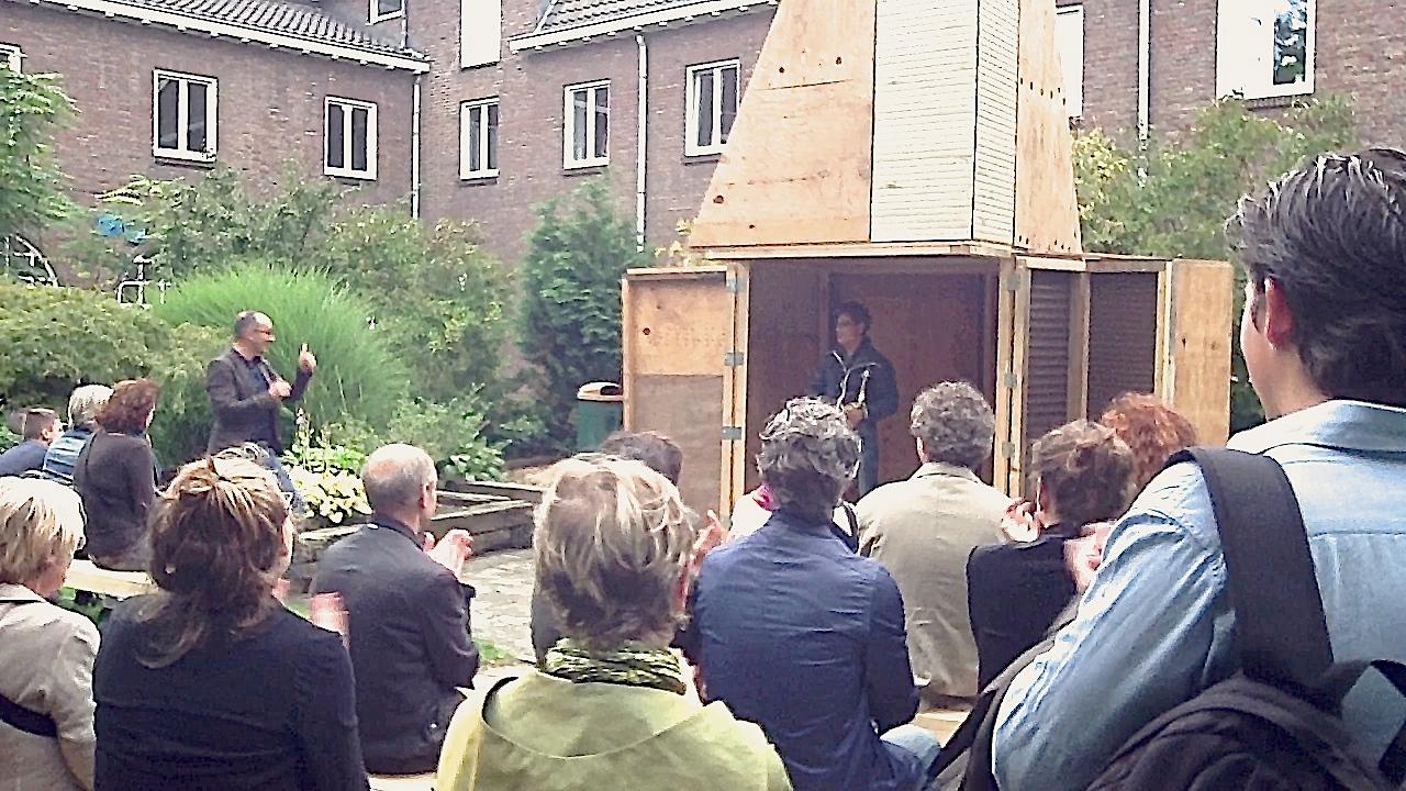 2Cultura Nova - vullingsdemoor.nl. Heerlen,Zaterdag 30 augustus 2014jpg