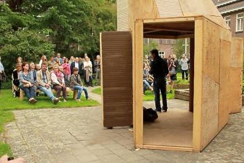 Cultura Nova - vullingsdemoor.nl. Heerlen,30 Augustus 2014