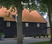 5Familiefonds;Hurgronje,Landgoed Twistvliet Zeeland,16 juni 2017