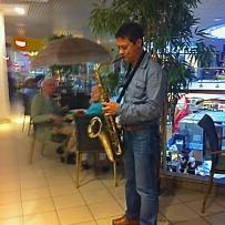 t LOON Heerlen-Halloween,26 Oktober 2013
