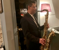 1_Jagertje-Food-Jazz-Den-Haag-17-januari-2020