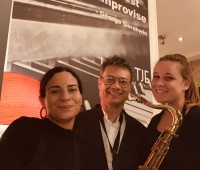 Jagertje-Food-Jazz-Den-Haag-17-januari-2020