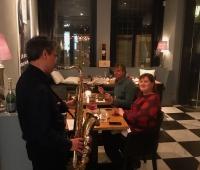 1_Jagertje-Food-Jazz-Den-Haag-22-Februari-2020