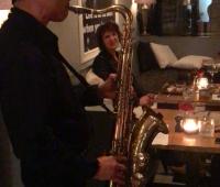 Jagertje-Food-Jazz-Den-Haag-22-Februari-2020