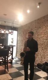 2_Jagertje-Food-Jazz-Den-Haag-22-Februari-2020