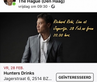 2_Jagertje-Food-Jazz-Den-Haag-28-Februari-2020