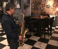 2_Jagertje-Food-Jazz-Den-Haag-8-Februari-2020