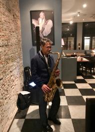 1_Jagertje-Food-Jazz-Den-Haag-8-Februari-2020