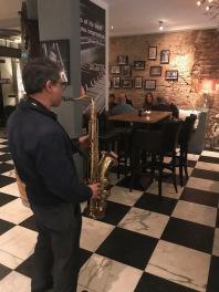Jagertje-Food-Jazz-Den-Haag-8-Februari-2020
