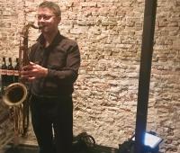 1_Jagertje-Food-JazzDen-Haag-6-maart-2020