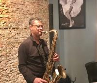 Jagertje-Food-JazzDen-Haag-6-maart-2020