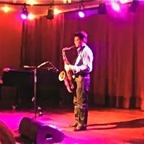 Parkstad Theater Heerlen,23 Maart 2012