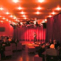 Parkstad Theater Heerlen, 29 Januari 2011