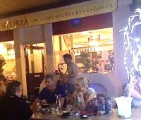 1_restaurant_02-08-13
