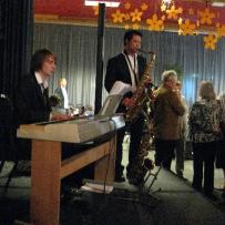 Mondriaan Zorggroep, April 2010