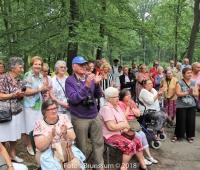 5.Opening 't Pompenhüske Schutterspark,10 juni 2018