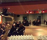 1 RotaryClub nieuwjaarsreceptie-Brasserie NU-restaurant-Tiel,8 januari 2019