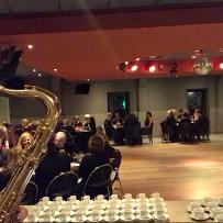 RotaryClub nieuwjaarsreceptie-Brasserie NU-restaurant-Tiel,8 januari 2019