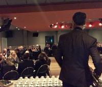 2 RotaryClub nieuwjaarsreceptie-Brasserie NU-restaurant-Tiel,8 januari 2019