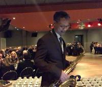 3 RotaryClub nieuwjaarsreceptie-Brasserie NU-restaurant-Tiel,8 januari 2019