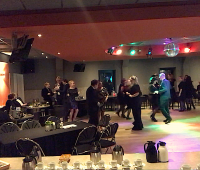 4 RotaryClub nieuwjaarsreceptie-Brasserie NU-restaurant-Tiel,8 januari 2019