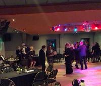 5 RotaryClub nieuwjaarsreceptie-Brasserie NU-restaurant-Tiel,8 januari 2019