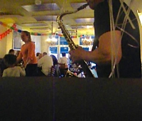 2Surprise Party,Vlissingen15 Mei 2015.jpg