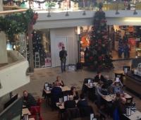 1.t LOON Heerlen,28 December 2014 1