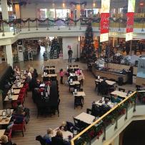 t LOON Heerlen,28 December 2014