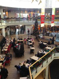 1.t LOON Heerlen,28 December 2014