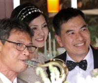 3_bruiloftfeest_28-07-13