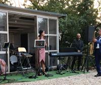 1Trouwfeest-Jessica-en-Michel-AbruzzoItalie-15-September-2019