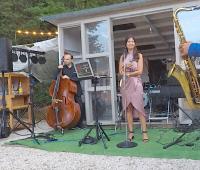 2Trouwfeest-Jessica-en-Michel-AbruzzoItalie-15-September-2019