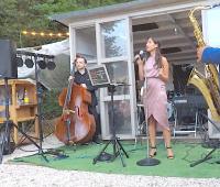 3Trouwfeest-Jessica-en-Michel-AbruzzoItalie-15-September-2019