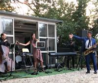 4Trouwfeest-Jessica-en-Michel-AbruzzoItalie-15-September-2019